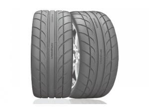 Ventus R-S3 Z222 Tire