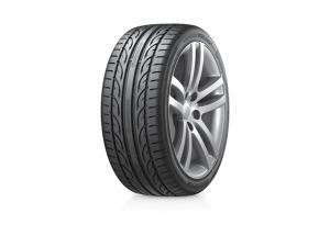 Ventus V12 evo2 K120 Tire