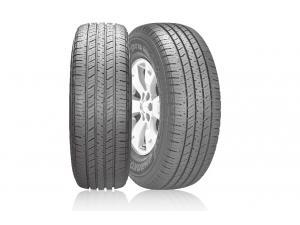Dynapro HT RH12 Tire