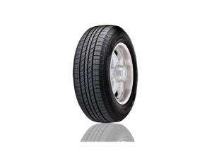 Dynapro HP RA23 Tire
