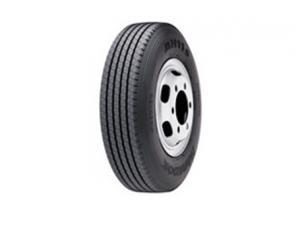 AH11 Tire