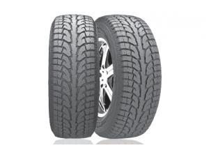 i*pike RW11 Tire