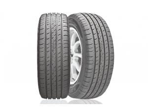 Optimo H727 Tire