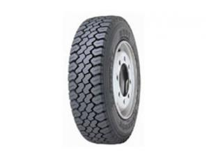 Super Traction DH01 Tire