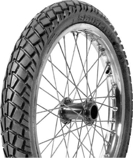 Mt 90 At Oem Replacement Tires For Sale In Lexington Ky