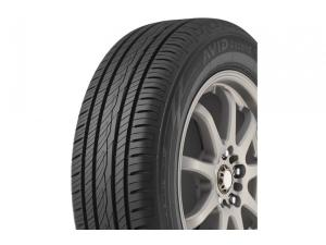 Avid® Ascend™ Tire