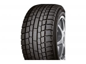 Ice Guard iG20™ Tire