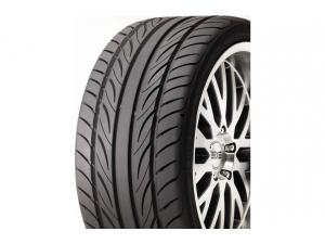 S.Drive™ Tire