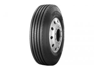 104ZR All-Position Tire