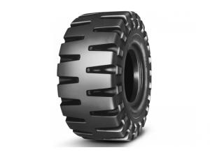 Y524 L-5 Rock Extra Deep Tread (Loader) Tire