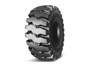 Y575 L-3 Rock (Loader) Tire