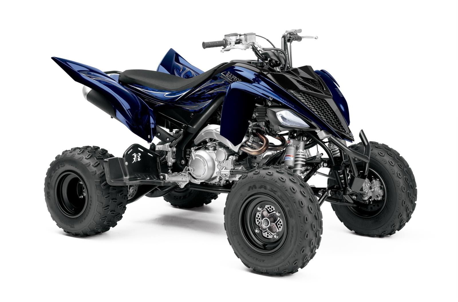 2014 Yamaha Raptor 700R SE for sale in Fairbanks, AK. Northern Power ...