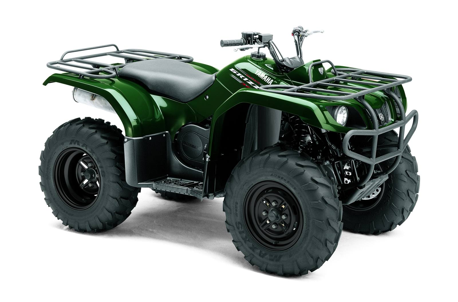 2014 yamaha grizzly 350 automatic for sale in fairbanks ak rh northernpowersports com 2008 yamaha grizzly service manual 2009 yamaha grizzly 700 owners manual pdf