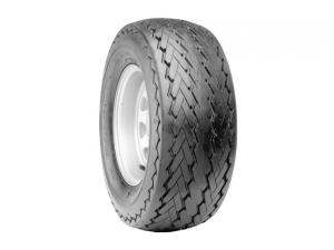 Boat & Utility Trailer Tire