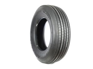 Advance GL285T Tire