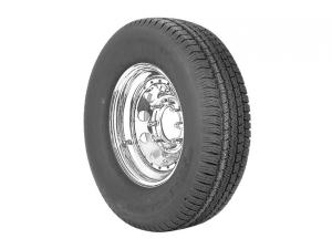 Super Cargo ST/LT Radial Trailer Tire