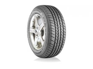 Avenger Touring LSR (T-Rated) Tire