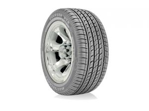 Courser HTR Plus Tire