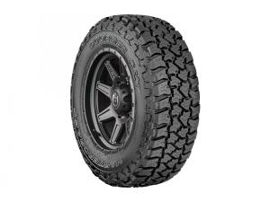 COURSER CXT TIRE