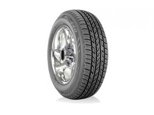 MC 440 (T Rated) Tire