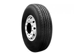 Akuret HF188 ST Trailer Tire