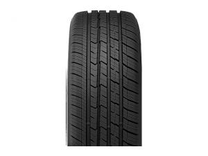 Open Country Q/T Tire