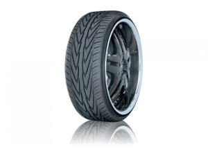Proxes 4™ Tire