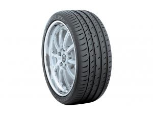 Proxes T1 Sport Tire