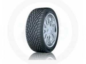 Proxes S/T Tire