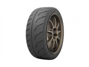 Proxes R888R Tire