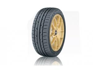 Extensa HP Tire