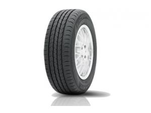Sincera Touring SN211 Tire