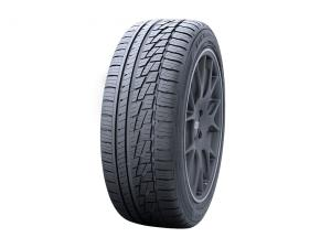 Ziex ZE950 All Season Tire