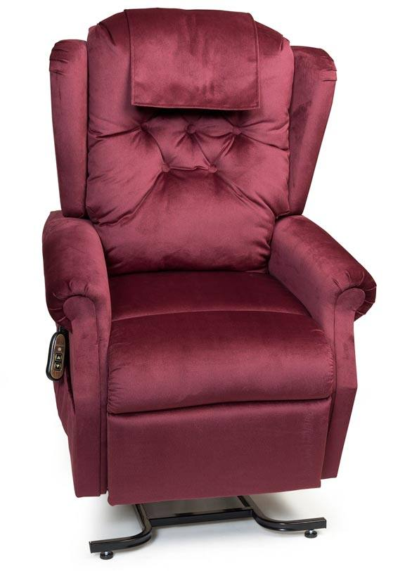 WILLIAMSBURG LIFT CHAIR for sale in Durham, NC   Gurley's
