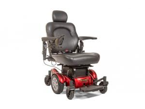 COMPASS HD WHEELCHAIR