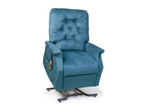CAPRI LIFT CHAIR