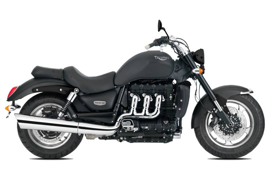 Outstanding 2014 Triumph Rocket Iii Roadster For Sale In Gill Ma Green Caraccident5 Cool Chair Designs And Ideas Caraccident5Info