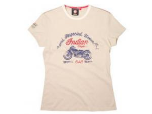 LADIES HERITAGE 648 T-SHIRT