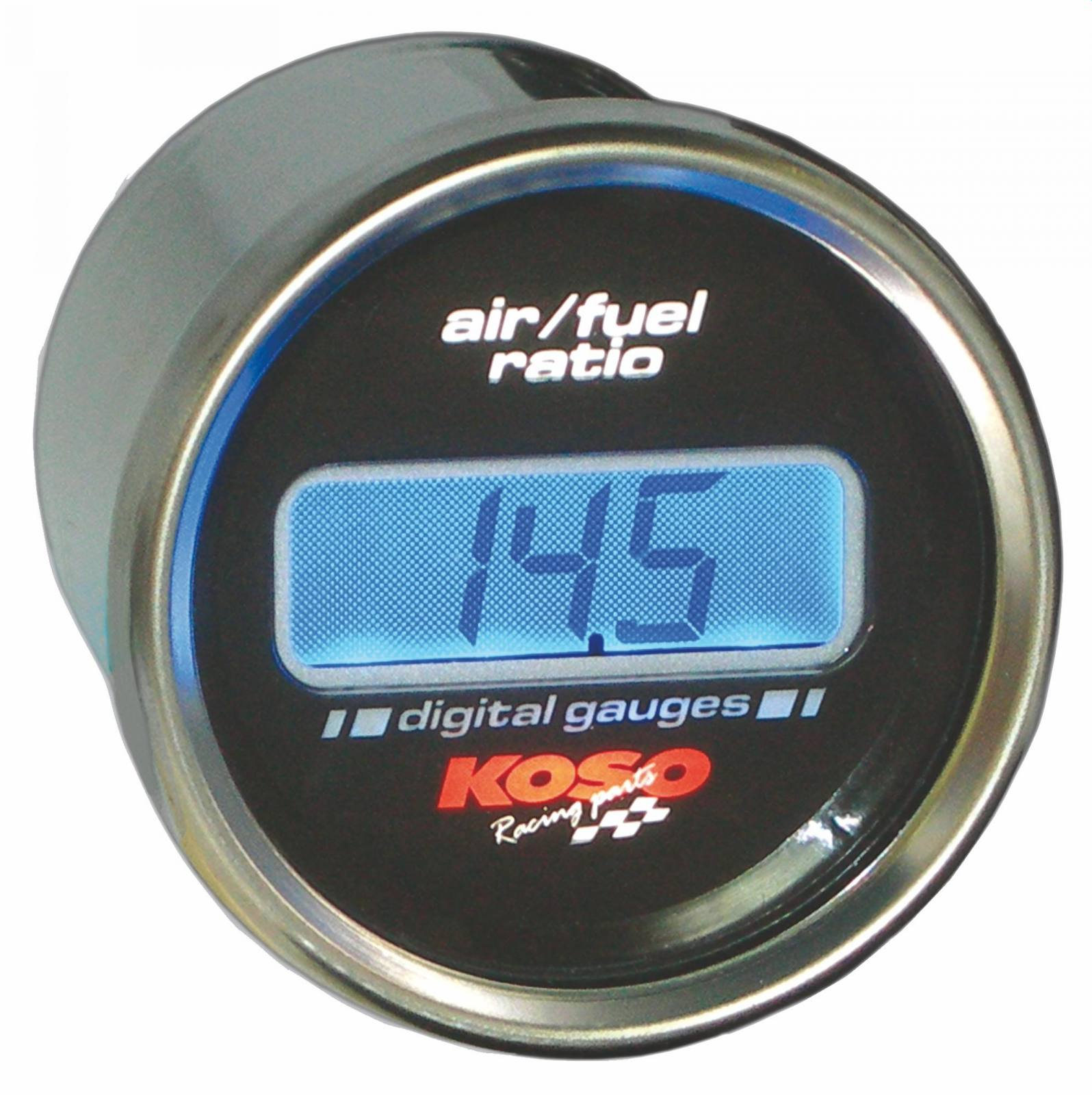 AIR/FUEL RATIO GAUGE for sale in Menno, SD | Ulmer Racing (605) 387-2833