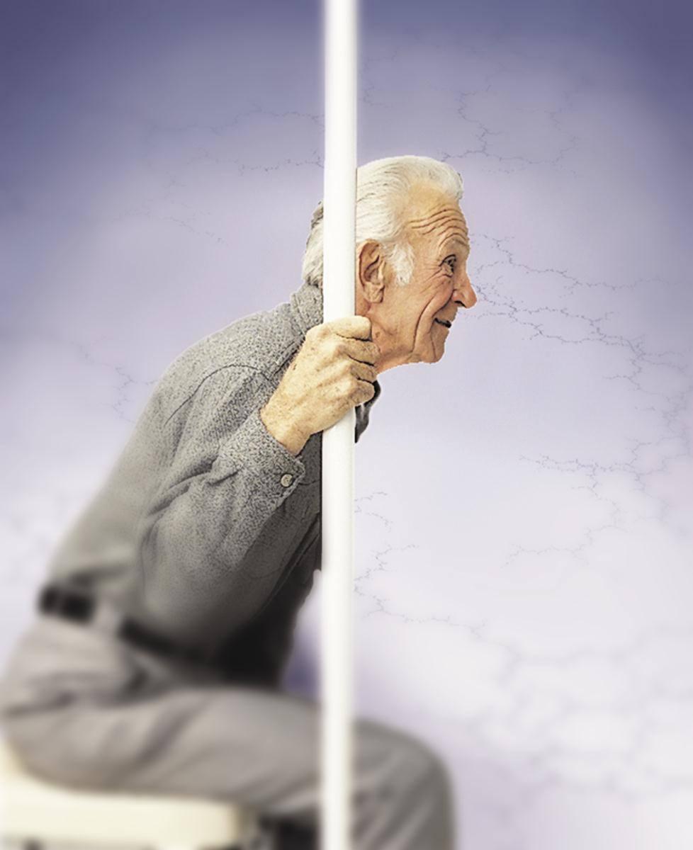 Safety Poles