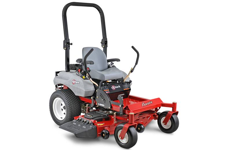 Lawn mowers and side x side big blue outdoor inc flemingsburg ky 1 2014 pns740kc604ss fandeluxe Image collections