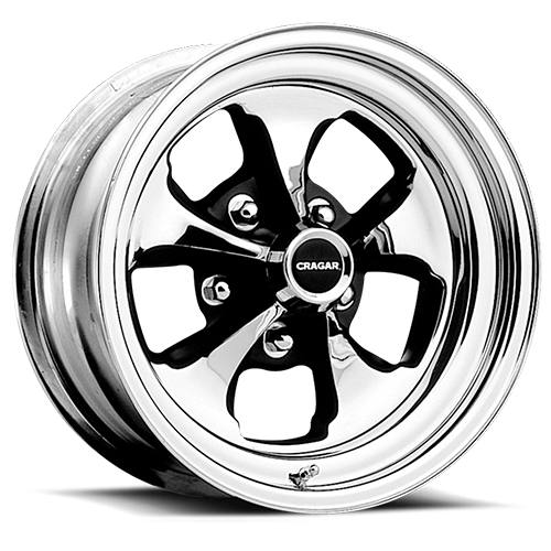 32 Keystone Klassic Wheels For Sale