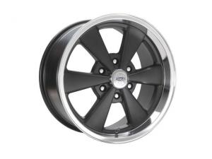 616B Series S/S Wheels