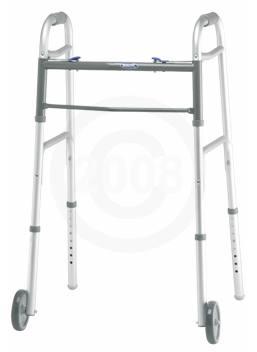 Medicare approved walker, 2 Wheel Walker, Walker, 3 wheel walker, walker with seat, Walker with wheels, 4 wheeled walker, Walker wheelchair, Walker with seat and wheels, Bariatric walker, Walker rentals