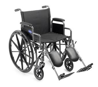 Wheelchair Rental, Wheelchair Sales & Wheelchair Service