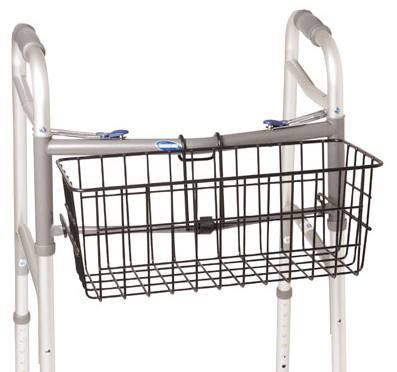 Walkers and Rollators Atlantic Healthcare Products & Medical Supply
