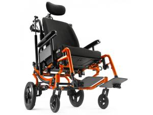 SOLARA® 3G WHEELCHAIR