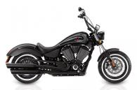 2015 Victory Motorcycles Victory Highball®