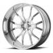 VF514 Wheels