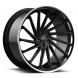 Spira FF Wheels